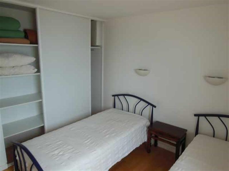 Vacation rental apartment Capbreton 760€ - Picture 7
