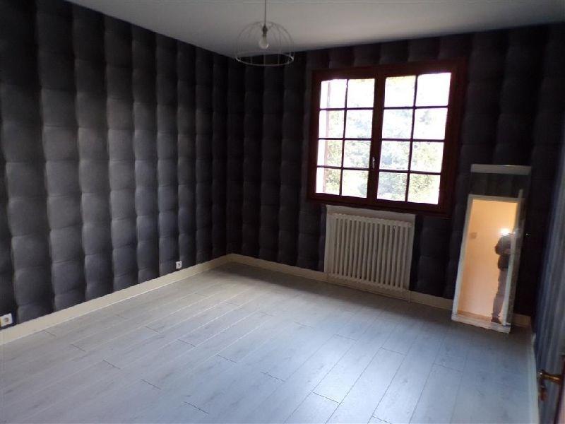 Revenda apartamento Ste genevieve des bois 298200€ - Fotografia 7