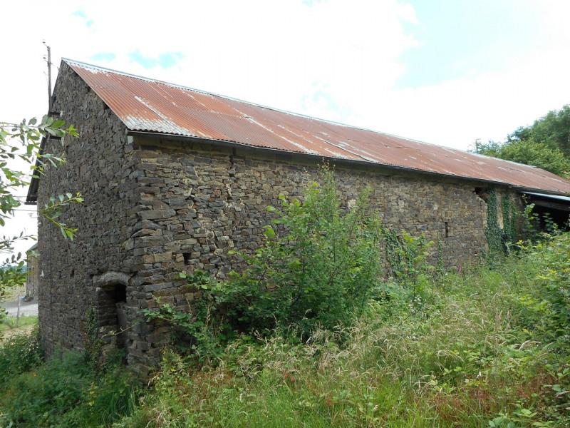 Vente bâtiment Falaise  sud 22500€ - Photo 2