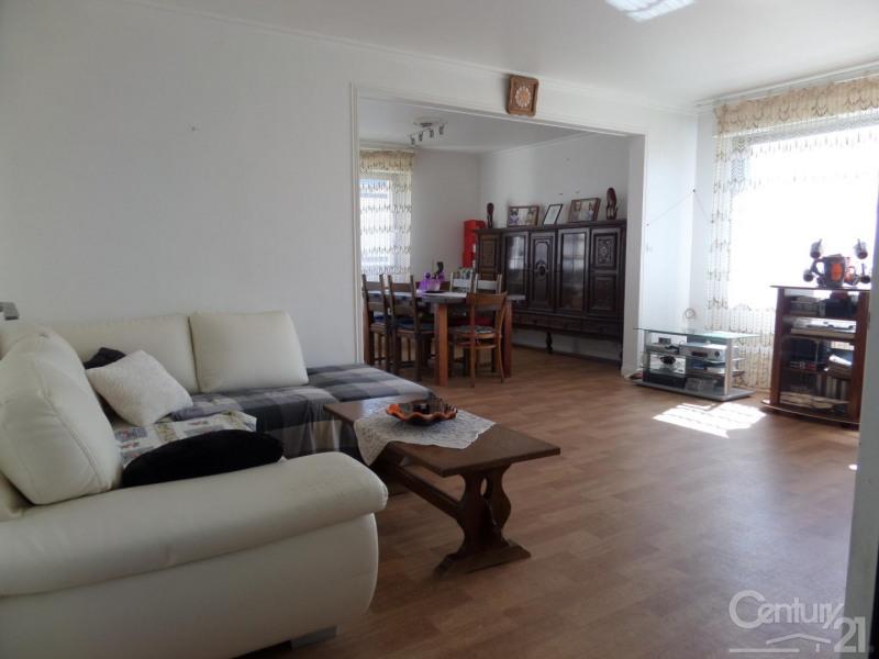 Vente appartement Caen 164000€ - Photo 3