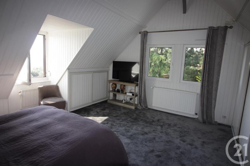 Vente maison / villa St arnoult 478000€ - Photo 11