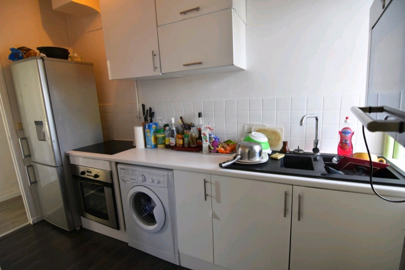 Sale apartment Chambly 168 000€ - Picture 6