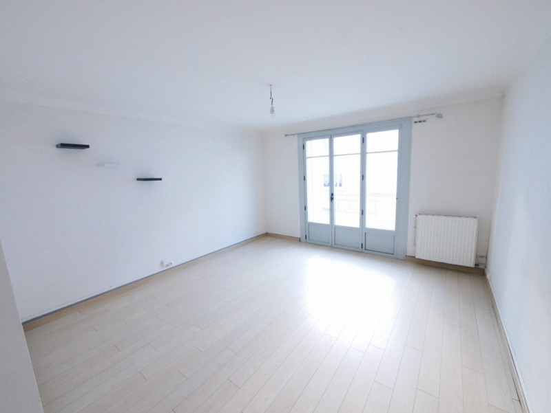 Sale apartment Tarbes 65 000€ - Picture 1