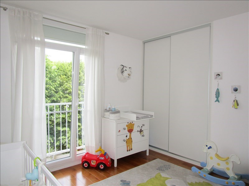 Sale apartment Versailles 440 000€ - Picture 10