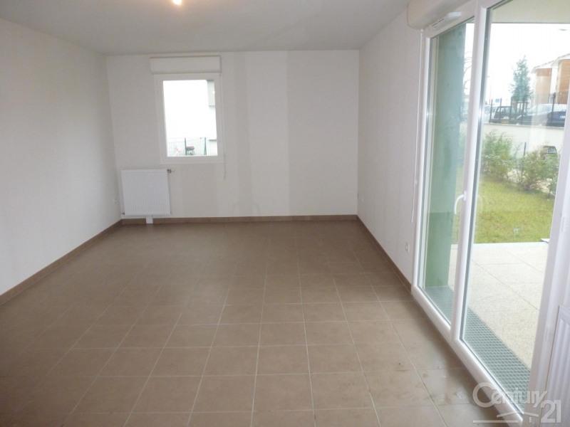 Rental apartment Colomiers 690€ CC - Picture 5