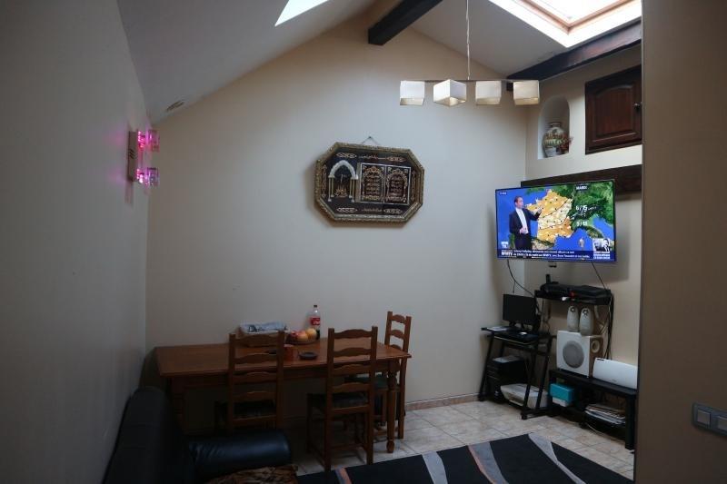 Vente maison / villa Aulnay sous bois 209000€ - Photo 2