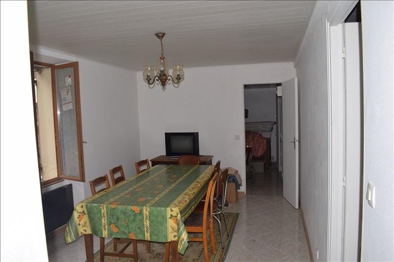 Revenda casa Buchelay 192000€ - Fotografia 2
