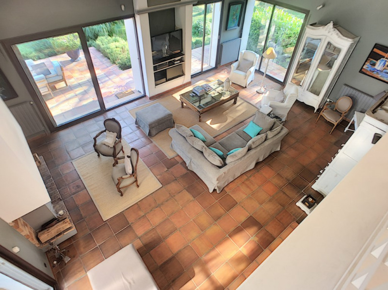 Verkoop van prestige  huis Avignon 790000€ - Foto 5