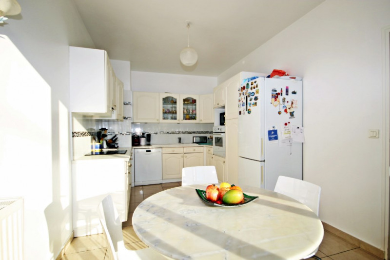 Vente maison / villa Gournay sur marne 530000€ - Photo 3