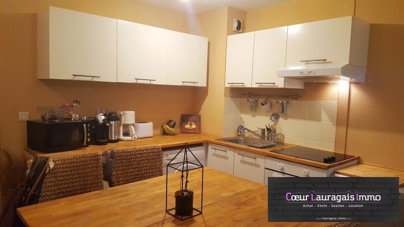 Rental apartment Quint 565€ CC - Picture 3