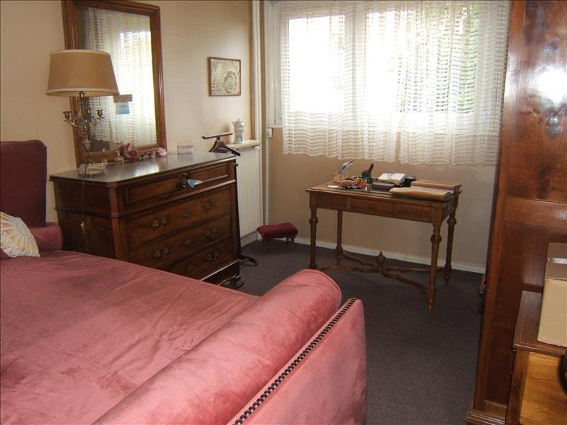 Sale apartment St etienne 72000€ - Picture 5
