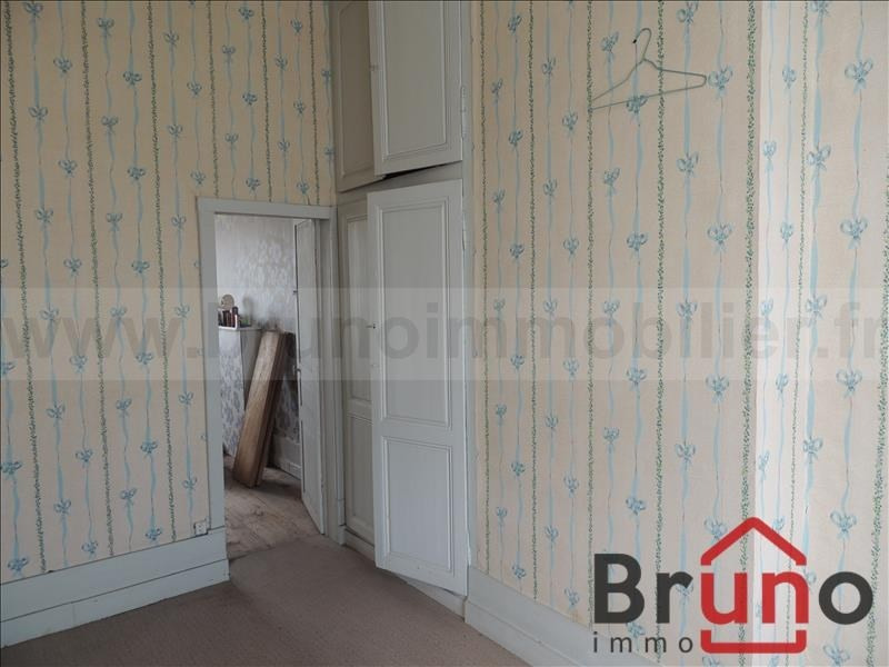 Vente maison / villa Crecy en ponthieu 95 000€ - Photo 6