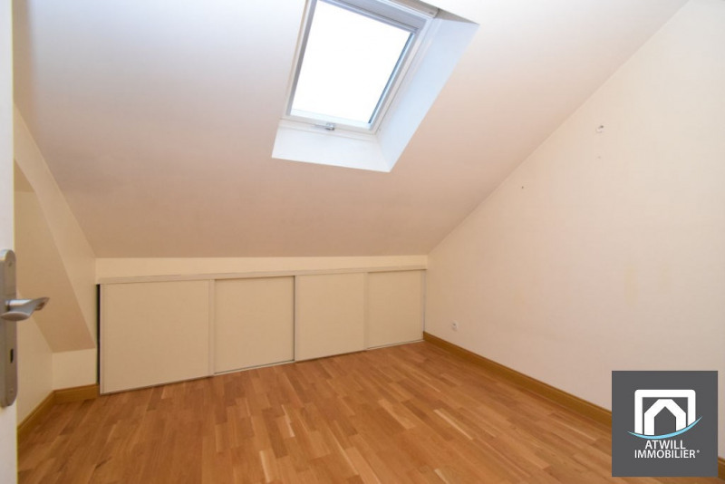 Vente appartement Blois 139 000€ - Photo 7
