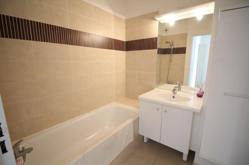 Vente appartement Meaux 409000€ - Photo 5