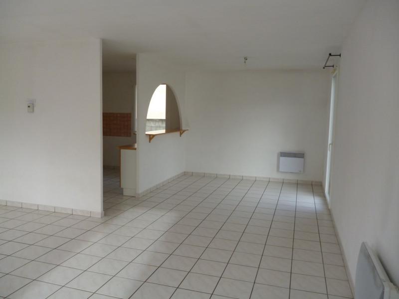 Rental house / villa Aureilhan 795€ CC - Picture 5