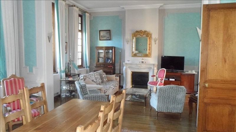 Vente maison / villa Peronne 390000€ - Photo 5