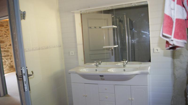 Sale house / villa St martin de fugeres 145000€ - Picture 5