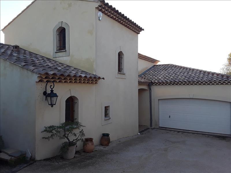 Deluxe sale house / villa Les pennes mirabeau 575000€ - Picture 5