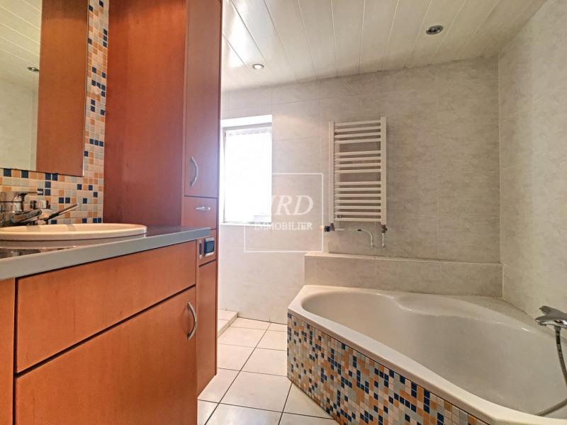 Verkoop  huis Wasselonne 96300€ - Foto 2