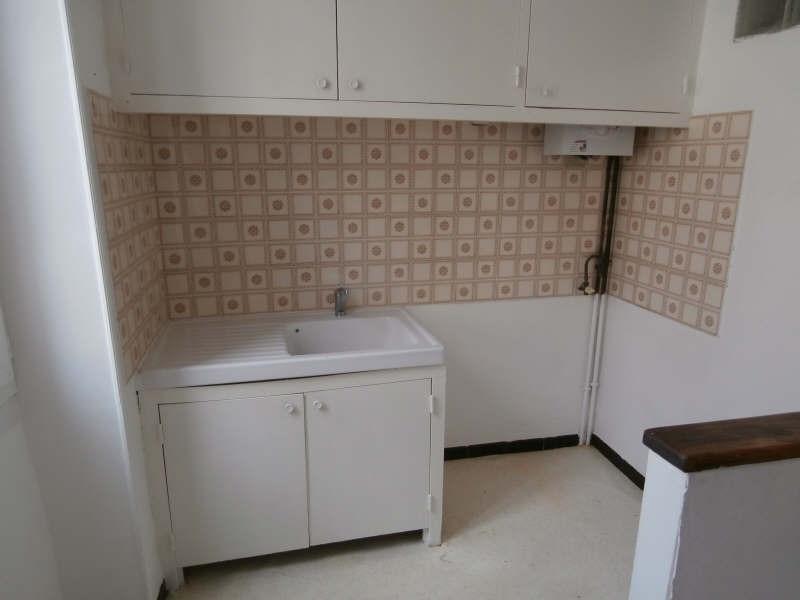Alquiler  apartamento Salon de provence 420€ CC - Fotografía 3