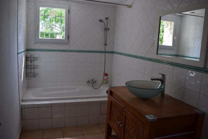 Revenda residencial de prestígio casa Fayence 680000€ - Fotografia 34