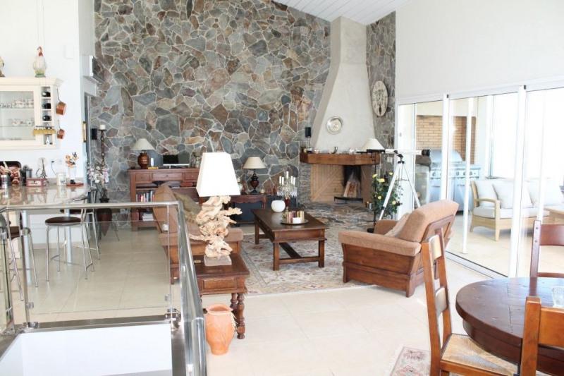 Vente de prestige maison / villa Cerbere 699000€ - Photo 9