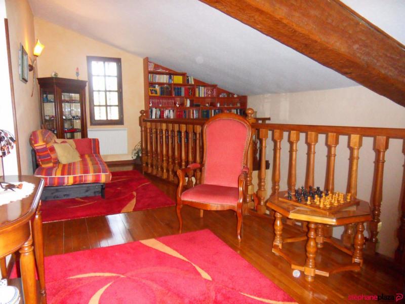 Vente maison / villa Morieres les avignon 380000€ - Photo 8