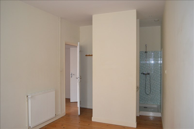 Vente appartement Castres 139 000€ - Photo 4