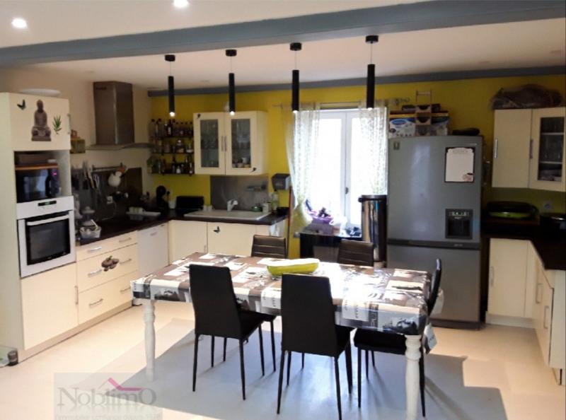 Vente appartement Sainte-foy-lès-lyon 365000€ - Photo 1