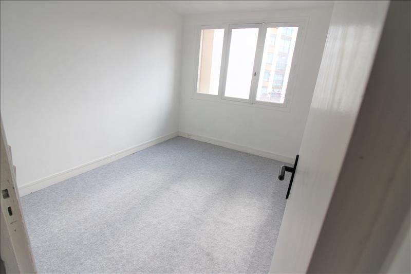 Vente appartement Boulogne billancourt 435000€ - Photo 6