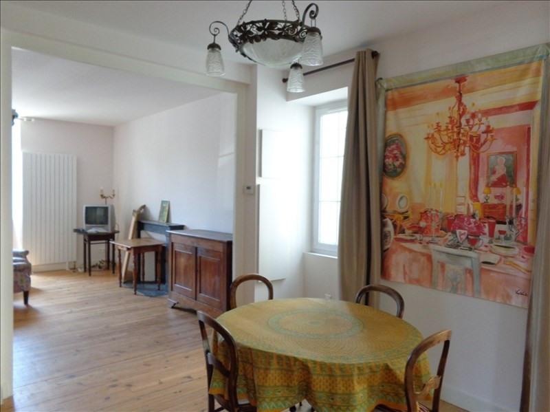Alquiler  apartamento Dax 432€ CC - Fotografía 1