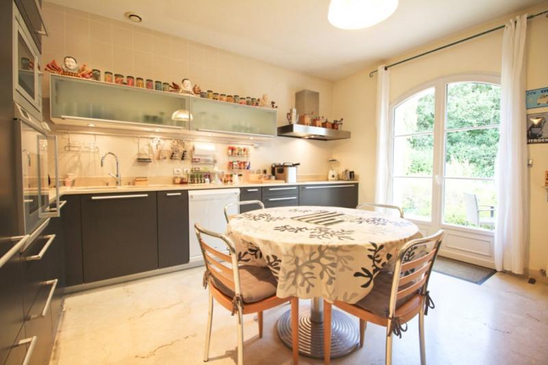 Vente de prestige maison / villa Larmor plage 756000€ - Photo 2