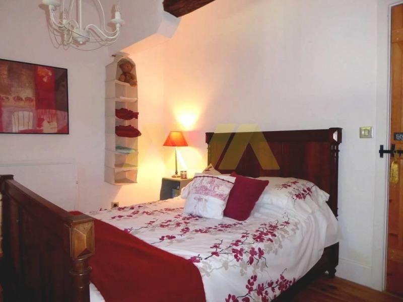 Verkoop  huis Sauveterre-de-béarn 449000€ - Foto 5