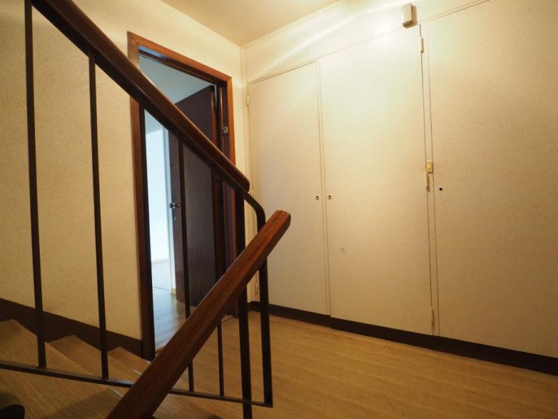 Sale apartment Melun 75600€ - Picture 5