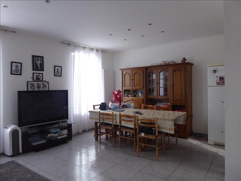 Sale house / villa Villemomble 316000€ - Picture 3