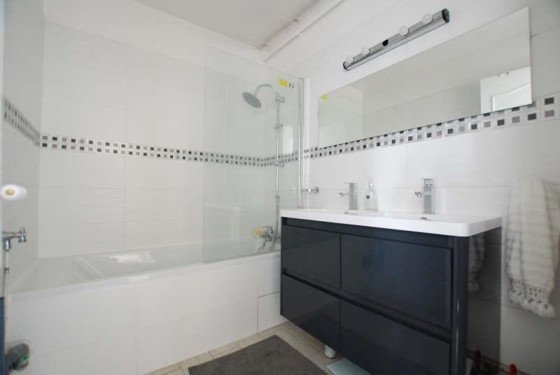 Sale apartment Bezons 225000€ - Picture 4