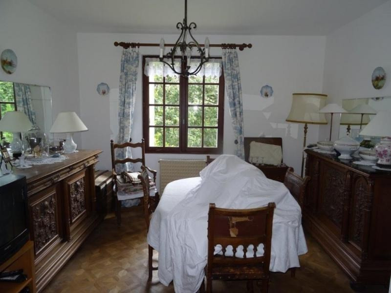 Vente maison / villa Plourac h 98440€ - Photo 5