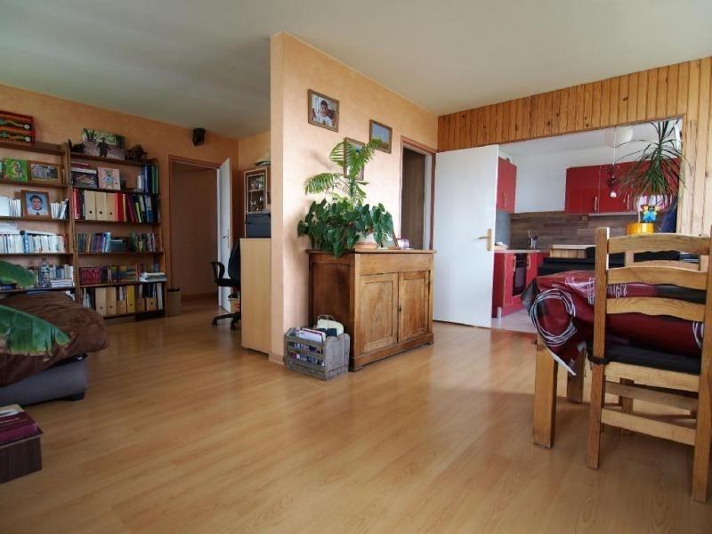 Vendita appartamento Chilly mazarin 159000€ - Fotografia 2