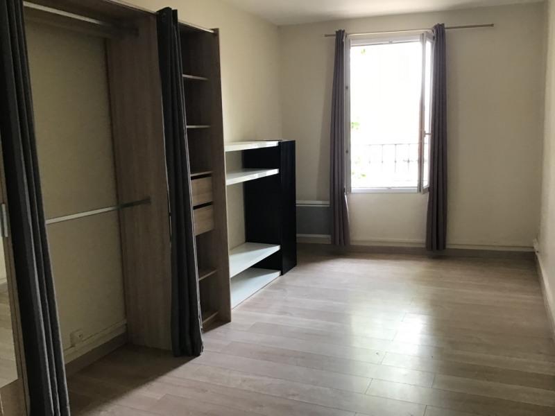 Rental apartment Fréjus 650€ CC - Picture 6