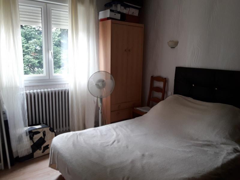 Vente maison / villa St amans soult 198000€ - Photo 5