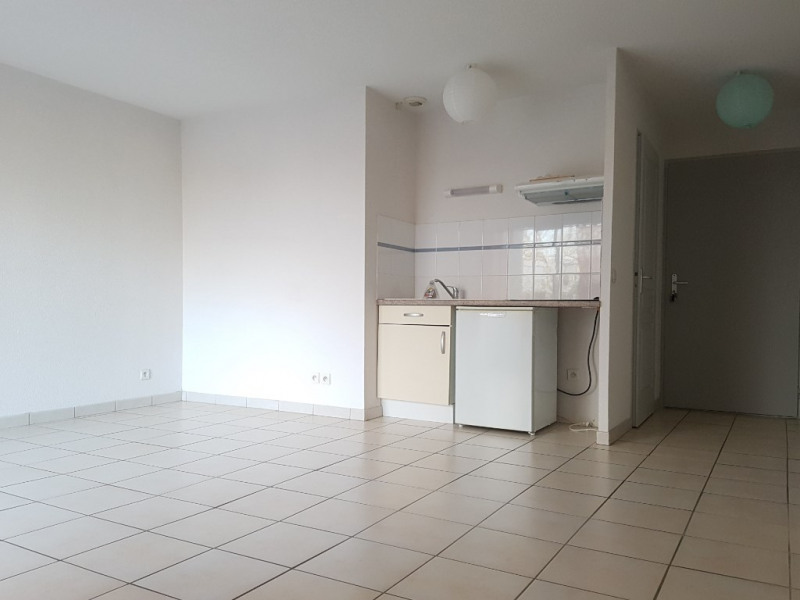 Location appartement Aire sur l adour 455€ CC - Photo 2