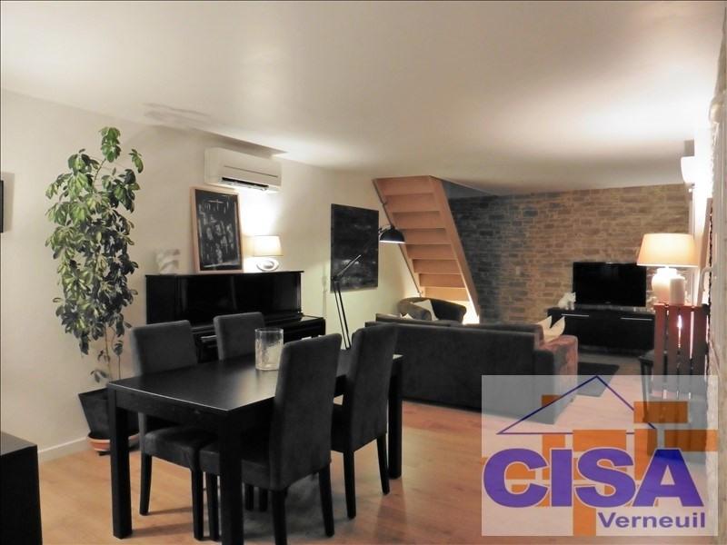 Vente maison / villa Rieux 229000€ - Photo 1