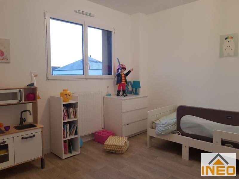 Location maison / villa Geveze 870€ CC - Photo 9