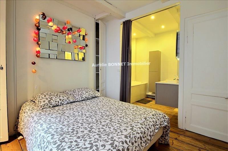 Vente maison / villa Trouville sur mer 222600€ - Photo 3