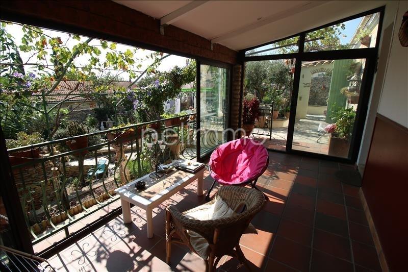 Sale house / villa Lancon provence 299000€ - Picture 2