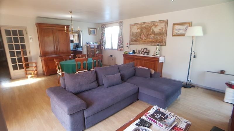 Sale house / villa Pontault combault 470000€ - Picture 3