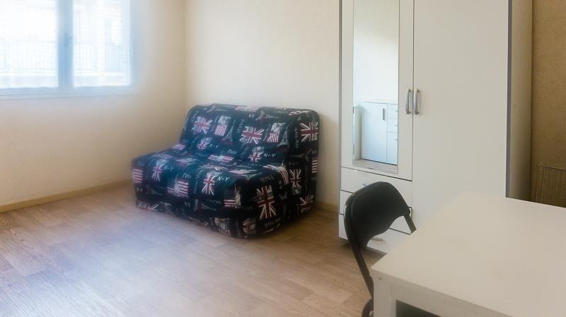 Vente appartement Pau 40000€ - Photo 2
