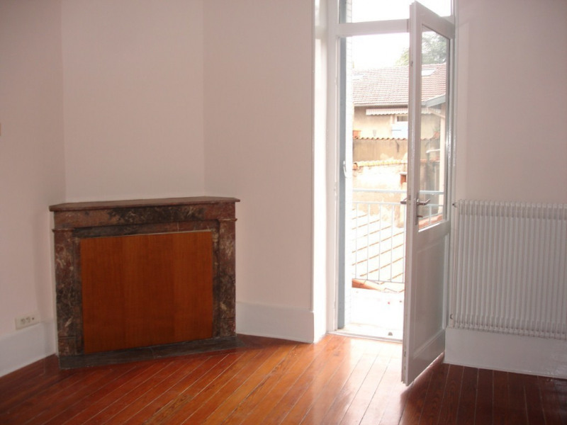 Location appartement Valence 480€ CC - Photo 6