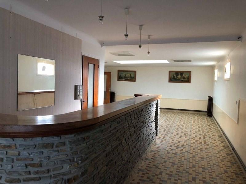 Venta  casa Quettetot 139400€ - Fotografía 4