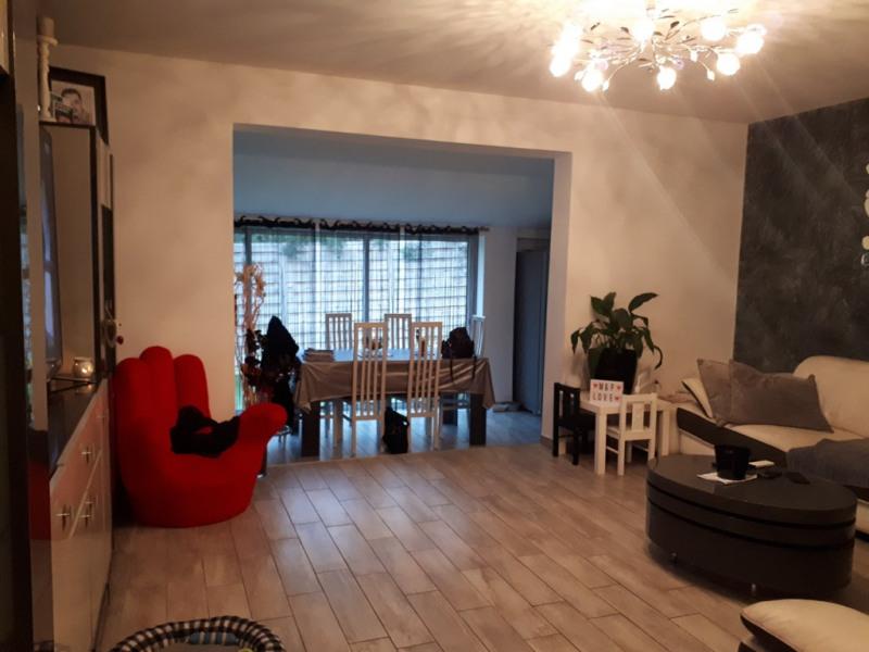 Vente de prestige maison / villa Bandol 710000€ - Photo 3